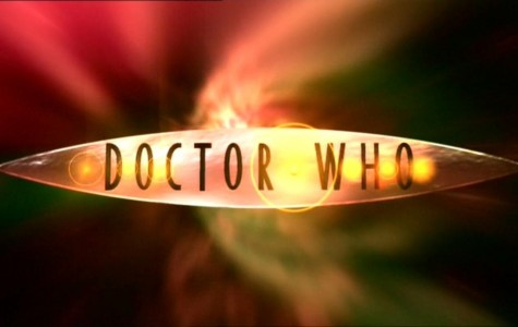 Review: Doctor Who