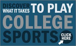 College Sports Recruiting