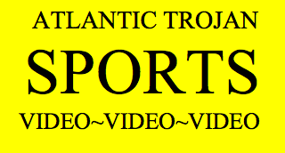 Video Report From Friday's Creston-Atlantic Boys' Game