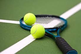 Tennis Coach Terminated