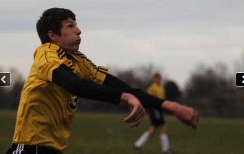 AHS Soccer Hopeful for Upcoming Season