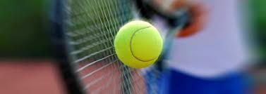 AHS Tennis Struggles in First Meet