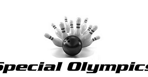 Special Olympic Iowa Bowling Season