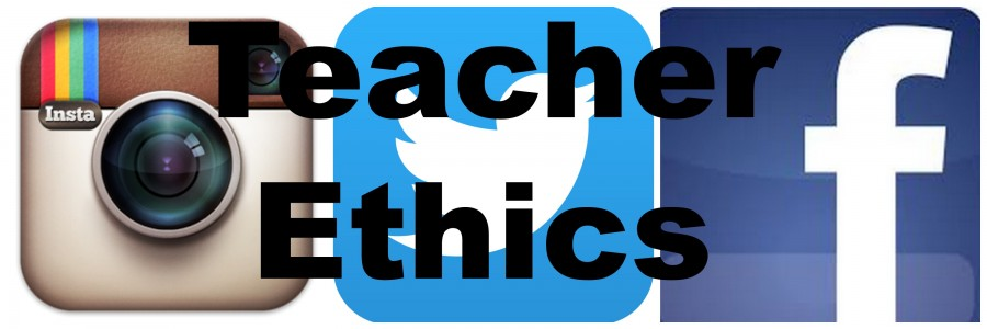Ethical Standards for Teachers at AHS