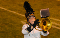 All-State Auditions for Band