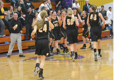 Girls Basketball Preview – Sports Analysis