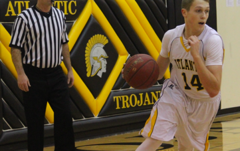 BBB: Atlantic Looks to Keep Pace With Hawkeye Ten Leaders