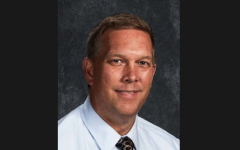 Final Superintendent Candidate Interviewed March 1