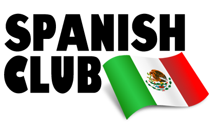 El Club de Español