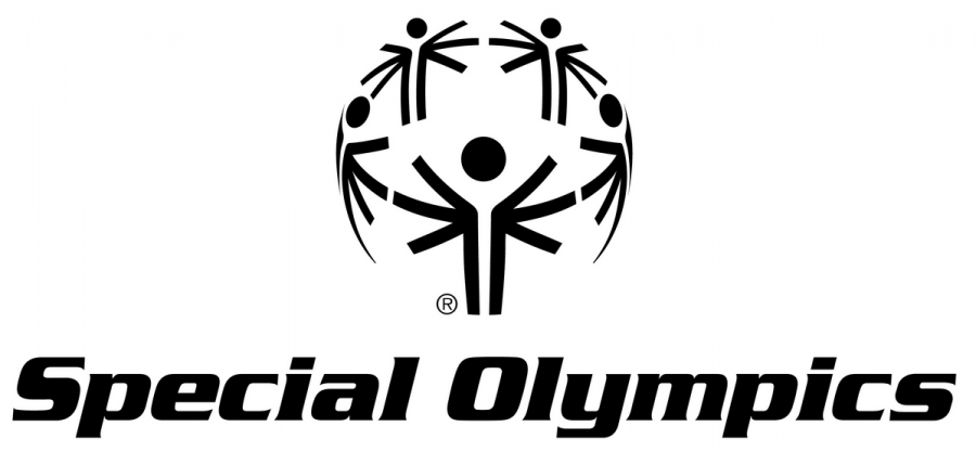 Students Place at Special Olympics