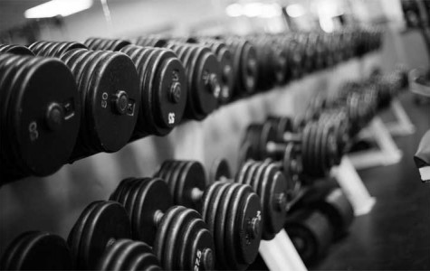 Inside on Weights
