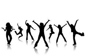 Dance Team Debut Performance