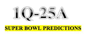 Super Bowl Predictions: Who Was Right?