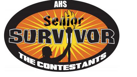 No Senior Survivor This Year