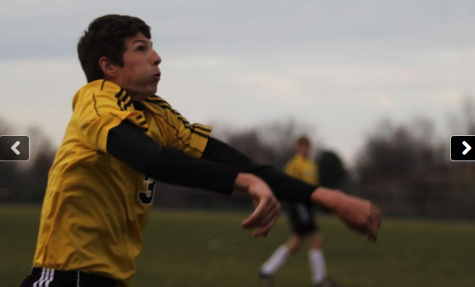 AHS Soccer Hopeful for Upcoming Season