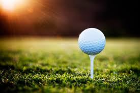 Boys Golf Tramples Clarinda