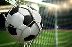 Girls Soccer Defeated By Tri-Center