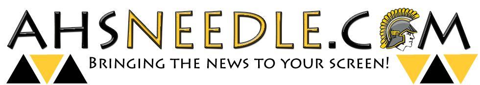 The student news site of Atlantic High School