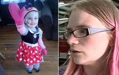 Atlantic Mom Fakes Daughter's Terminal Cancer