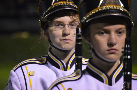 What To Know About Marching