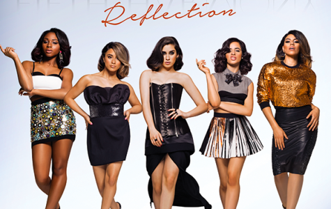 """Reflection"" Offers Some Fresh Beats"