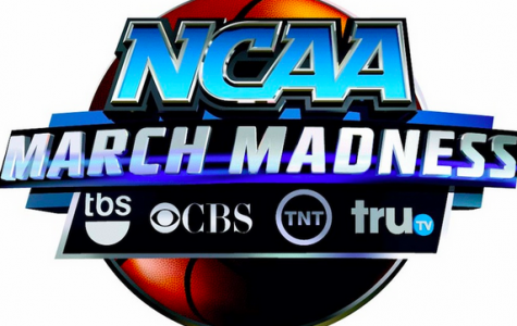 March Madness Update from the 26-27
