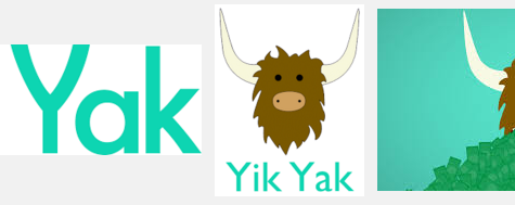 No Formal Comment on Yik Yak Posting