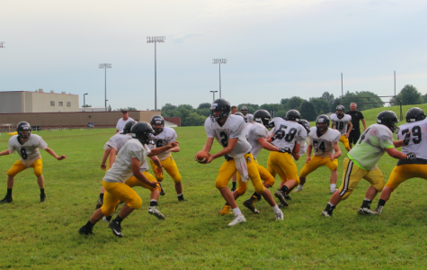 A New Era Begins for Trojan Football