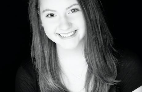 Chloe Newbury