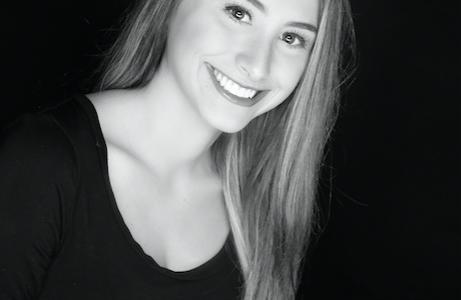 Emily Schreiner
