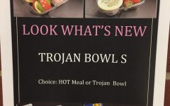 New Lunch Option Comes to AHS