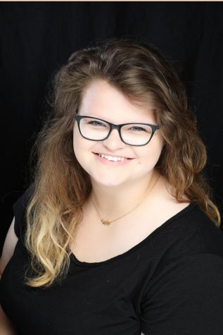 Sarah Schorle