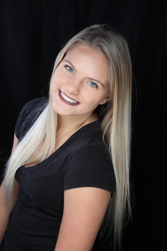 Kylie Proehl