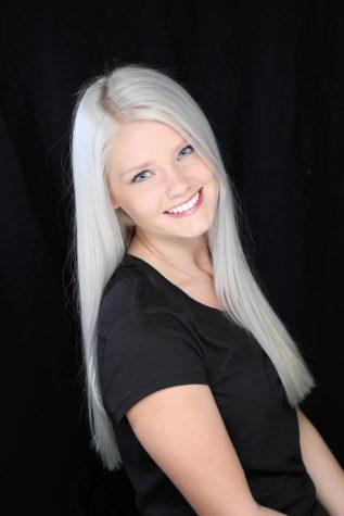 Shelby Pelzer