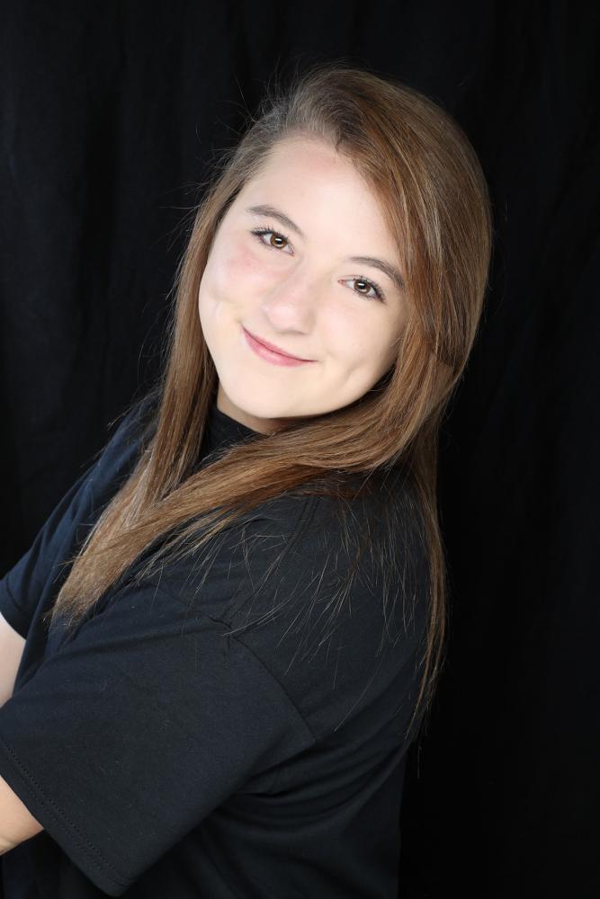 Hannah Maley