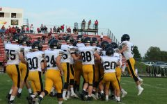 Changes Coming to AHS Football