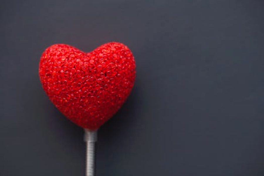 The History of Valentine's Day Explained