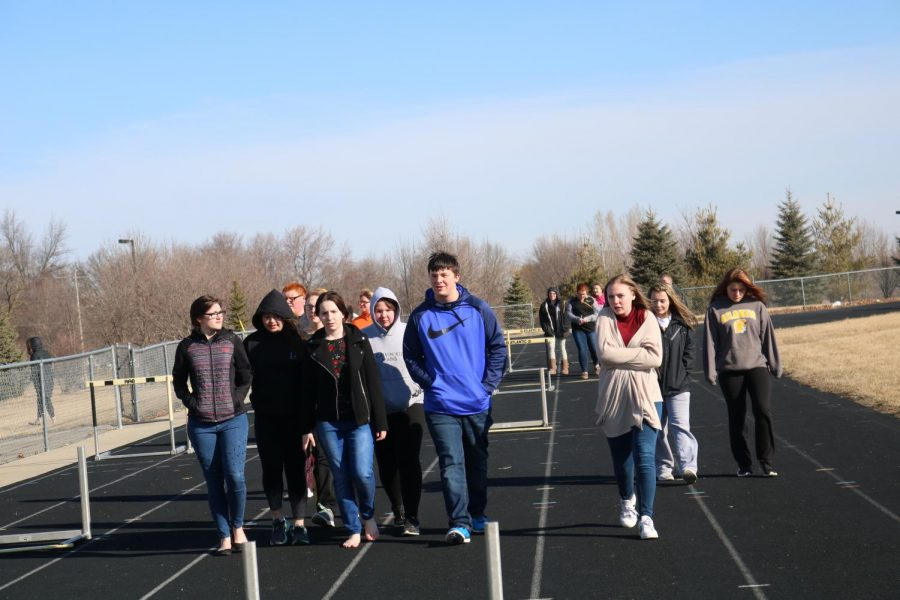 Students+Walk+Out+to+Support+Parkland