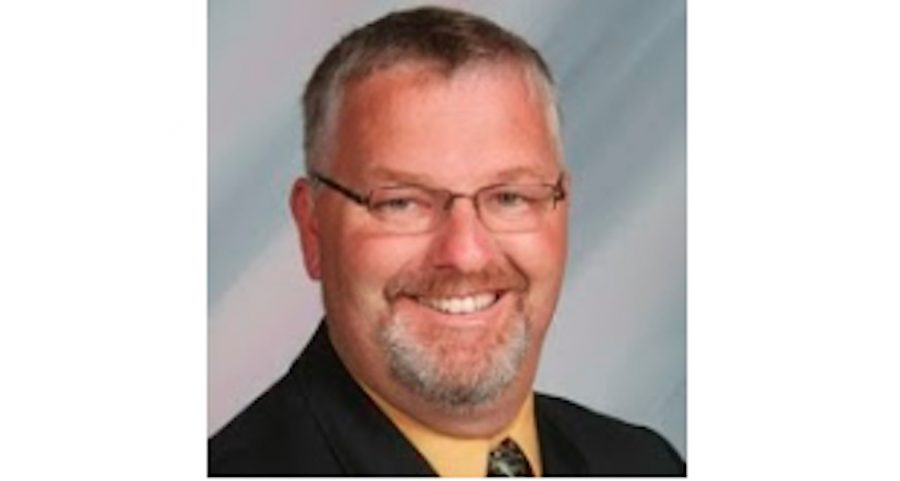The school board has decided to hire Andrew Mitchell to replace current activities director Matt Alexander when he relocates.