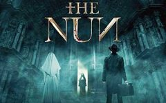 The Nun — Review