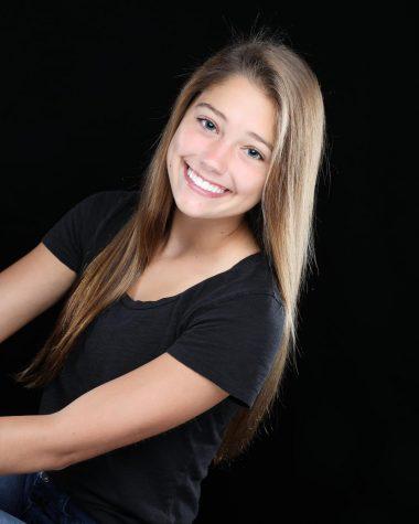 Ashley Wendt