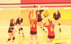 Kuemper Catholic Pushes Past Trojans and Other Area Teams