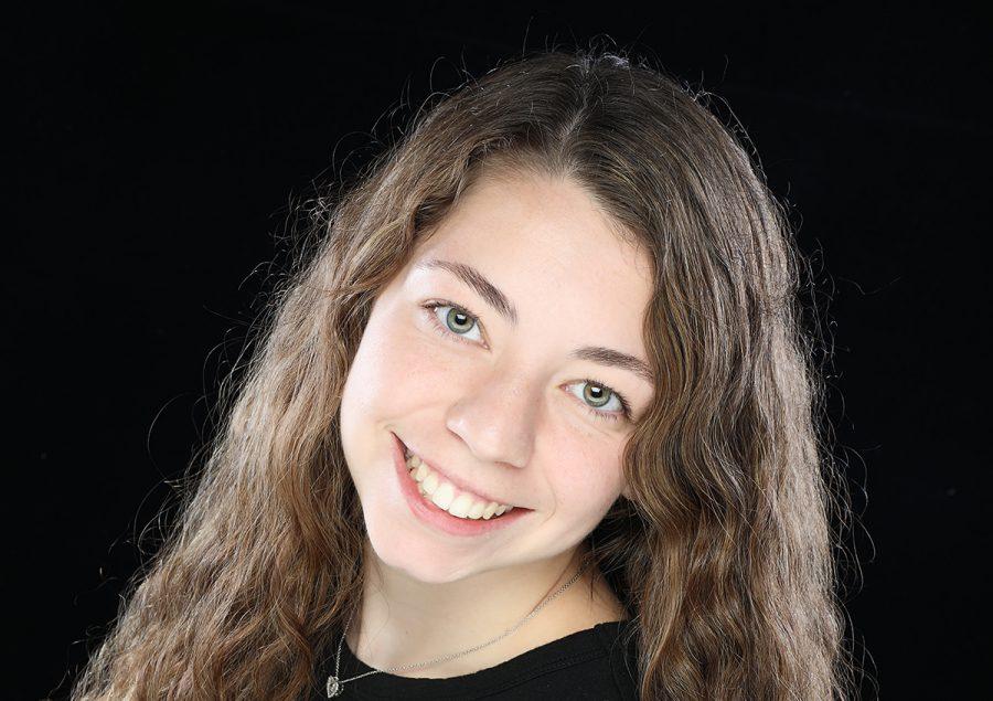 Grace Bruckner