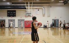 Boys Basketball Season Ends in Overtime