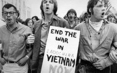 My Top Ten Songs of the 1960s
