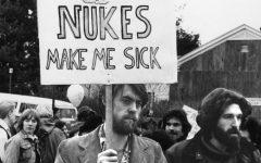My Top Ten Songs of the 1970s