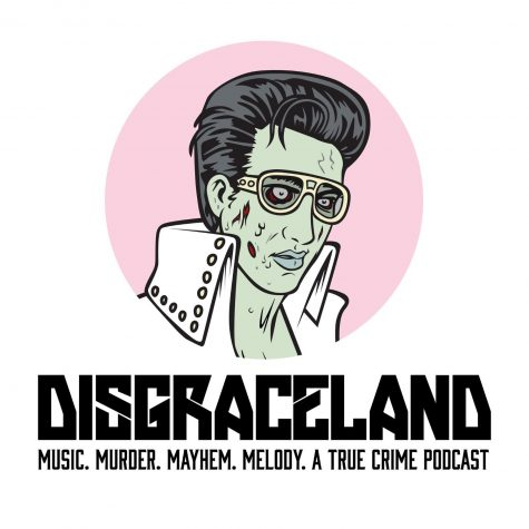 DISGRACELAND: Disgraceful or Phenomenal? — A Podcast Review