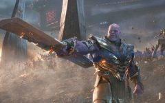 End of the Game? More Like Beginning of the Game — AVENGERS: ENDGAME REVIEW