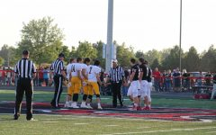 Trojans Celebrate 125 Years of Football