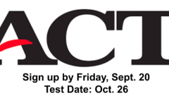 Tips to Ace the ACT